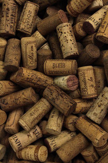 La Boutique des Vins – Caviste à Toulouse